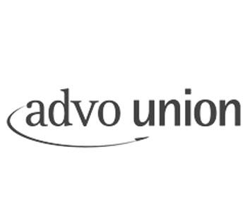 Advo Union